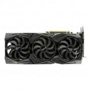 Asus ROG Strix GeForce RTX 2080 OC (90YV0C60-M0NM00) negro refurbished