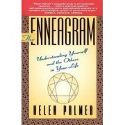 HarperOne The Enneagram: Understanding Yourself and the Others in Your Life