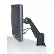 Exponent 50805 Nero supporto da tavolo per TV a schermo piatto