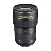NIKON 16-35mm f/4 AF-S G ED VR