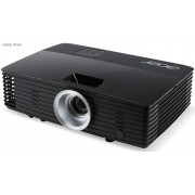 Acer P1285B 3300lm 20000:1 XGA 1024 x 768 Projector