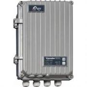 Inversor Studer Xts 1200-24 De 24vcc Y 1.000va Con Cargador De Batería