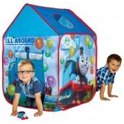 Cort pentru copii WorldsApart Thomas Wendy House