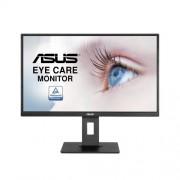 "Monitor VA, ASUS 27"", VA279HAL, 6ms, 3000:1, HDMI, FullHD (90LM04J9-B01370)"