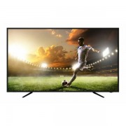 VIVAX IMAGO LED TV-65UHD120T2S2_EU