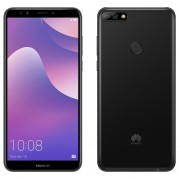 Huawei Y7 2018 16GB - Negro