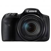 Canon PowerShot SX540 HS Cámara 20.3MP Wifi Negra