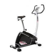 Hammer Cardio XTR ergometer