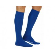 Rucanor - Re Player Football Socks - Sokken