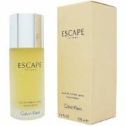 Calvin Klein Escape for Men