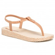 Сандали IPANEMA - Bossa Soft II Sand 82876 Beige/Brown 20762