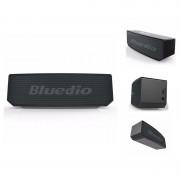 Boxa Portabila Wireless Bluedio BS 6 Stereo Bluetooth Cloud Service Smart Control Control Vocal Raspuns Apeluri