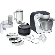 Bosch univerzalni kuhinjski aparat MUM52120