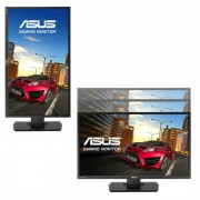 "Monitor TFT, ASUS 27"", MG278Q, 1ms, 100Mln:1, HDMI/DP, Speakers, 2560x1440 (90LM01S0-B01170)"