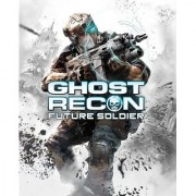 JBD Ghost Recon Future Soldier Action (offline) PC Game