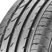 Continental ContiPremiumContact 2 ( 205/55 R17 95H XL )