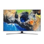"TV LCD Samsung 65"", 65MU6402, ?165cm, UHD 4K, SMART, DVB-T2, DVB-S2, A, 24mj, (UE65MU6402UXXH)"
