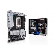 Asus PRIME TRX40-PRO, matična ploča