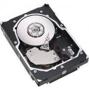 "HDD Server Fujitsu 300GB, SAS II, 15000rpm, 2.5"", pentru RX300 S6"