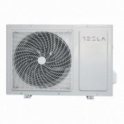 TESLA Klima uređaj spoljašnja jedinica C3OU-27HDR1 Inverter