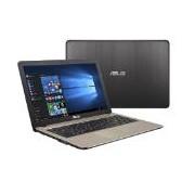 Asus X540NV-DM025 Intel Quad-Core Pentium N4200 (up to 2.5GHz 2MB) 90NB0HM1-M00430