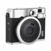 Camera foto instant Fujifilm Instax mini90