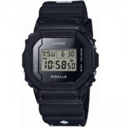 Мъжки часовник Casio G-shock PIGALLE LIMITED EDITION DW-5600PGB-1E