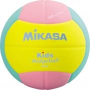 Топка за народна топка Mikasa SD20-YP