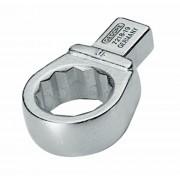 Gedore Insteek-ringsleutel 30 MM