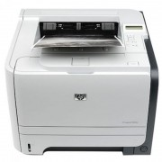 Laserjet P2055DN Обновен принтер