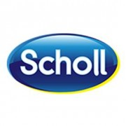 Scholl Dr. Scholl zuecos Back / g Bco 42