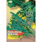 Seminte Bio de rucola salbatica, ReinSaat