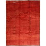 RugVista Gabbeh Persisk matta 275x370 Orientalisk Matta