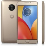 MOTOROLA MOTO E4 PLUS 5,5'' 16GB 2GB HUELLA - GOLD