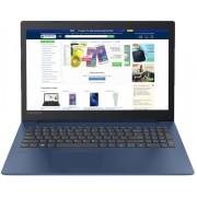 "Lenovo Ideapad 330 Celeron 3867U 15.6"" HD Notebook - Midnight Blue"