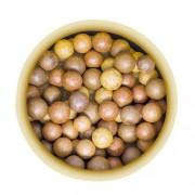 Dermacol (Beauty Powder Pearls) bronzare cu (Beauty Powder Pearls) 25 g