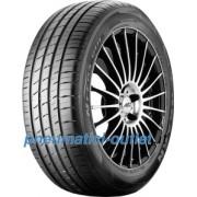 Nexen N Fera RU1 ( 255/55 ZR18 109W XL 4PR )