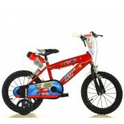"""Dječji bicikl Superwings 14"""""""