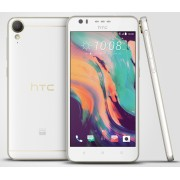 HTC Desire 10 Lifestyle 32GB, 3GB RAM Смартфон
