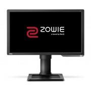"BENQ ZOWIE 24"" XL2411 LED crni monitor"