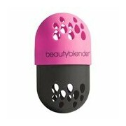 Blender defender caixa protetora e de transporte 1 unid - Beautyblender