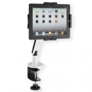 SMK-LINK VP3665 PadDock Pivot Locking Tablet Arm