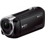 Sony HDR-CX405 - Black