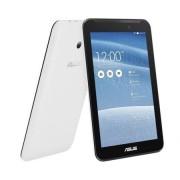 """MeMO Pad 7 ME70C-1B002A 7.0"""" 2-Core 1.2GHz 1GB 8GB Android 4.3 beli + Kingston MicroSDHC 8GB klas"""