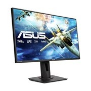"Asus VG279Q 68.6 cm (27"") Full HD Gaming LCD Monitor - 16:9 - Black"