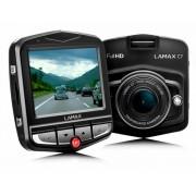 LAMAX C7 Full HD Autóskamera