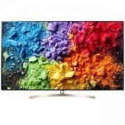 Телевизор LG 55SK9500PLA, 55 4K UltraHD TV,3840x2160, DVB-T2/C/S2,Nano Cell Display,Alpha 7 Processor,Full Array Local Dimming,Cinema HDR, 55SK9500PLA