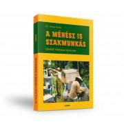 A méhész is szakmunkás könyv
