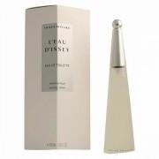 Női Parfüm L'eau D'issey Issey Miyake EDT 100 ml