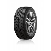 Hankook Winter i'cept evo2 SUV (W320A) 255/55R19 111V XL
